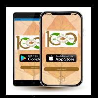 mobile app-0١